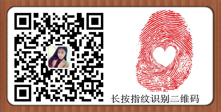 安平县冠顺丝网制品有限公司